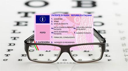patenti nautiche Verona, Patente nautica Verona, Patenti nautiche Brescia, Patente nautica Brescia, patente nautica Legnago, Patenti nautiche Legnago,patente nautica vicenza, patenti nautiche vicenza